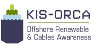 KIS-ORCA logo