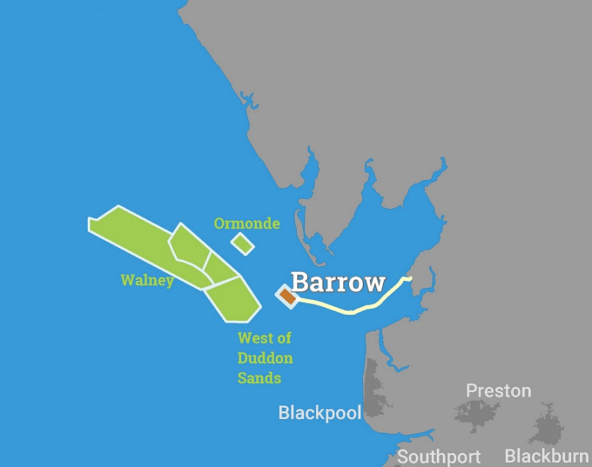 Barrow 2021 download