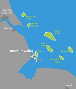 Inner Dowsing & Lynn 2021 download