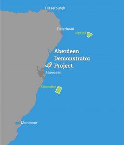 Aberdeen Demonstrator Project 2021 download