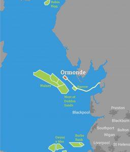 Ormonde 2021 download