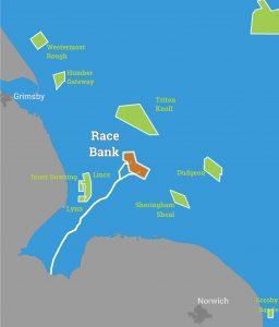 Race Bank 2021 download