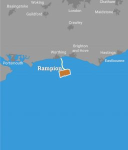 Rampion 2021 download