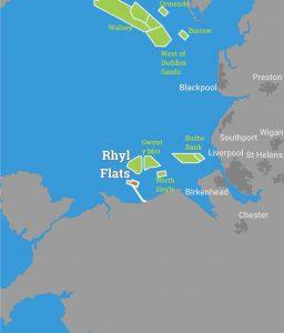 Rhyl Flats 2021 download