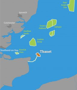 Thanet 2021 download