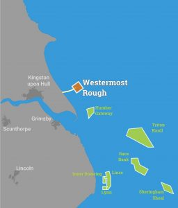 Westermost Rough 2021 download