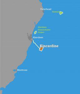 Kincardine 2021 download