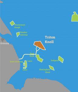 Triton Knoll 2021 download