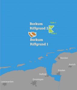 Borkum Riffgrund 2021 download