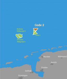 Gode Wind 2 2021 download