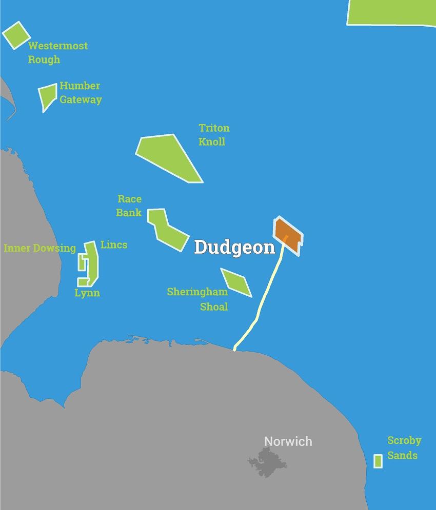 Dudgeon 2021 download