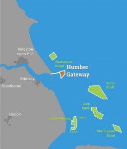 Humber Gateway 2021 download