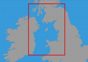 Kingfisher Regional - Irish Sea 2020 download