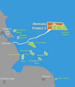 Hornsea 2 2021 download